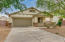2509 W IRONSTONE Avenue, Apache Junction, AZ 85120