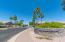 4817 E BLUEFIELD Avenue, Scottsdale, AZ 85254