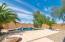 13708 W SOLANO Drive, Litchfield Park, AZ 85340