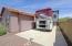 43922 N 49TH Drive, New River, AZ 85087