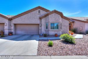 1452 N DESERT WILLOW Street, Casa Grande, AZ 85122
