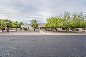 1814 E KAEL Street, Mesa, AZ 85203