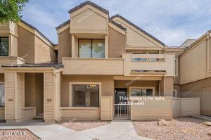 2035 S ELM Street, 141, Tempe, AZ 85282