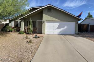 1538 W WICKIEUP Lane, Phoenix, AZ 85027