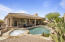 11404 E AUTUMN SAGE Drive, Scottsdale, AZ 85255