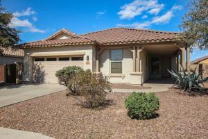 3060 E Ravenswood Drive, Gilbert, AZ 85298