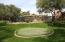 7009 E ACOMA Drive, 1073, Scottsdale, AZ 85254