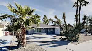 8744 E ROSE Lane, Scottsdale, AZ 85250
