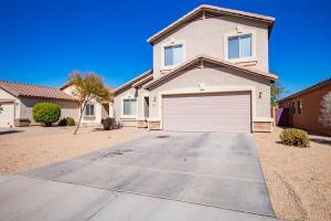 2518 E OLIVINE Road, San Tan Valley, AZ 85143