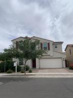 3151 E FRANKLIN Avenue, Gilbert, AZ 85295
