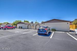 17826 N 41ST Street, Phoenix, AZ 85032