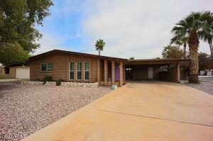 2030 E FOUNTAIN Street, Mesa, AZ 85213