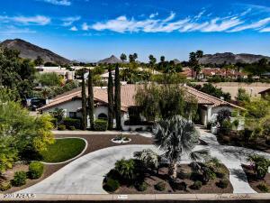 5320 W SOFT WIND Drive, Glendale, AZ 85310