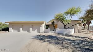 29318 N 146TH Street, Scottsdale, AZ 85262
