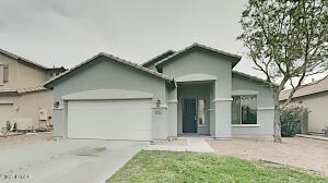 225 S 123RD Drive, Avondale, AZ 85323