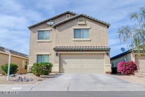 1754 E JACOB Street, San Tan Valley, AZ 85140