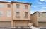 3623 E Horace Drive, Gilbert, AZ 85296