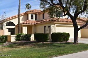 3817 N CARNATION Lane, Avondale, AZ 85392