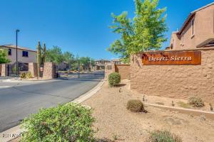 2354 W SLEEPY RANCH Road, Phoenix, AZ 85085