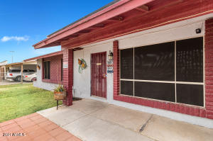 1220 E 9TH Street S, Casa Grande, AZ 85122
