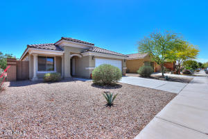 40077 W BONNEAU Street, Maricopa, AZ 85138