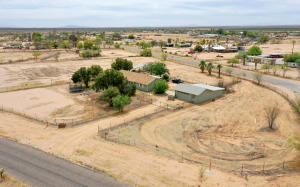 32585 W TRADING POST Road, Maricopa, AZ 85138