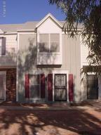 1600 N SABA Street, 222, Chandler, AZ 85225