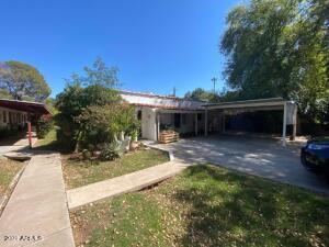 3139 N 40TH Street, Phoenix, AZ 85018