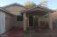3739 E LINDA Court, Gilbert, AZ 85234