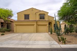 34205 N 43RD Street, Cave Creek, AZ 85331
