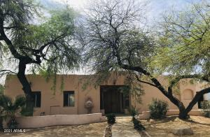 6711 E GAIL Road, Scottsdale, AZ 85254