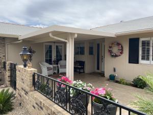 9601 W OAK RIDGE Drive, Sun City, AZ 85351