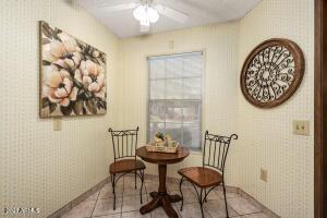 17421 N 105TH Avenue, Sun City, AZ 85373