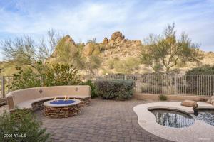 23797 N 119TH Way, Scottsdale, AZ 85255