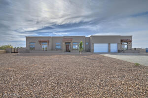 26315 N 99TH Lane, Peoria, AZ 85383