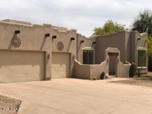 35313 N 10TH Street, Phoenix, AZ 85086
