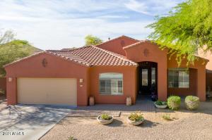 27381 N WHITEHORN Trail, Peoria, AZ 85383