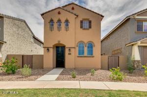 11440 W ST JOHN Road, Surprise, AZ 85378