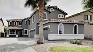 1215 W LOVE Road, San Tan Valley, AZ 85143
