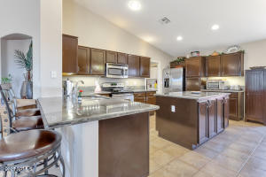 16182 W YOUNG Street, Surprise, AZ 85374