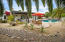 5301 E PARADISE Drive, Scottsdale, AZ 85254