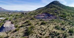 XXXX S Geronimo Road, -, Apache Junction, AZ 85119