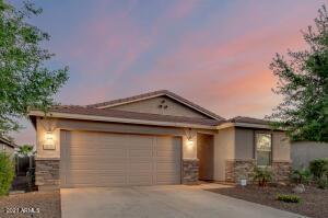 915 E LESLIE Avenue, San Tan Valley, AZ 85140