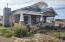 46596 N AZ HIGHWAY 288 Highway, Young, AZ 85554