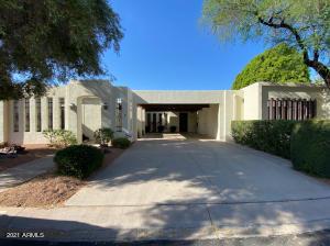 4340 E FAIRMOUNT Avenue, Phoenix, AZ 85018