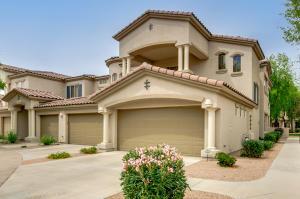 11000 N 77TH Place, 2069, Scottsdale, AZ 85260