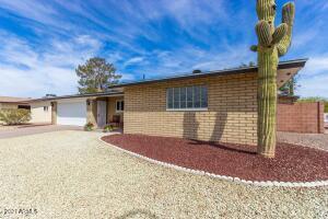 6546 E ELLIS Street, Mesa, AZ 85205