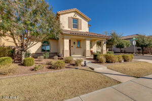 1044 S NANCY Lane, Gilbert, AZ 85296