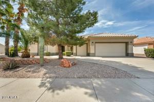 14215 W HORIZON Drive, Sun City West, AZ 85375