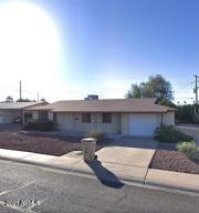 5707 E CASPER Road, Mesa, AZ 85205